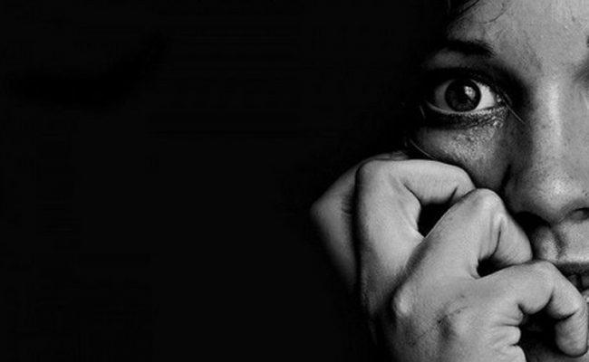 fearandphobias